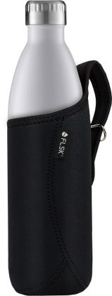 Neoprentasche, 1000ml