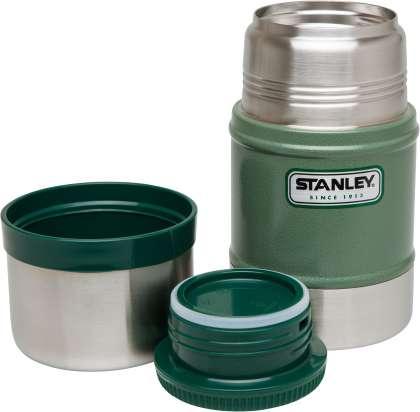Stanley Classic Vakuum Food Container