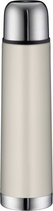 Alfi isoTherm Eco, Silver Lining, 750ml