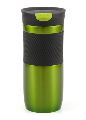 Contigo Byron Lime, 470ml Thermobecher