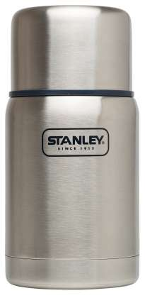 AKTION Stanley Adventure Vakuum Food-Jar 710 ml