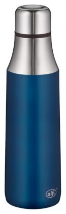 Alfi City Bottle blau, 500ml