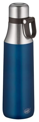 Alfi City Bottle Loop blau, 500ml