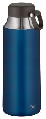 Alfi City Bottle Tea blau, 900ml