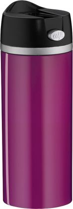 Alfi isoMug Perfect, Cool Cassis, 350ml