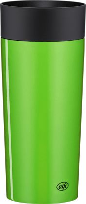 Alfi isoMug Plus, Lime, 350ml