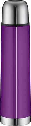 Alfi isoTherm Eco, Blueberry, 750ml