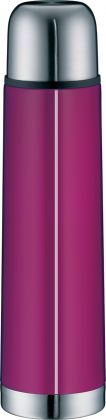Alfi isoTherm Eco, Cool Cassis, 750ml