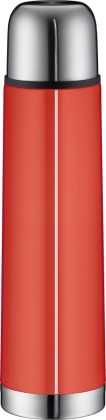 Alfi isoTherm Eco, Coral, 750ml
