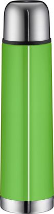 Alfi isoTherm Eco, Lime, 750ml
