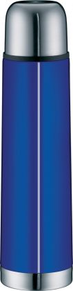 Alfi isoTherm Eco, Royal Blau, 750ml