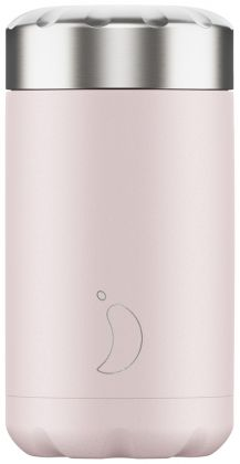 Chilly's Blush Pink, 500ml Speisebehälter