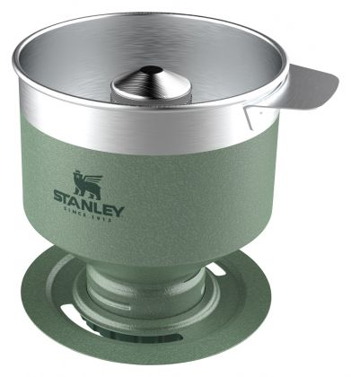 Stanley Classic Pour Over Kaffeefilter
