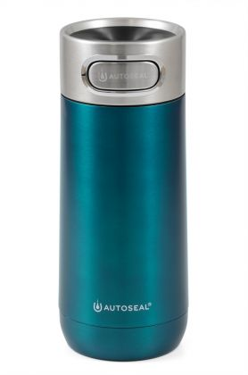 Contigo Luxe Biscay Bay, 360ml Thermobecher