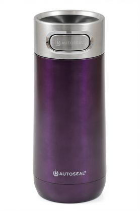 Contigo Luxe Merlot, 360ml Thermobecher