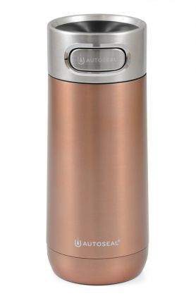 Contigo Luxe White Zinfandel, 360ml Thermobecher