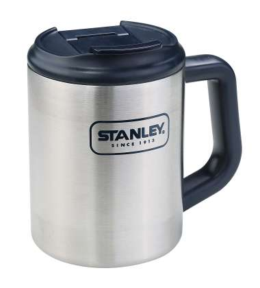 Stanley Adventure Camp Mug 473 ml