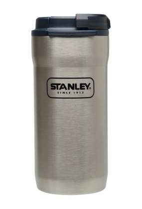 Stanley Adventure Isoliertasse 473 ml