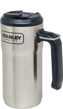 Stanley Adventure Steel Travel Mug 473 ml