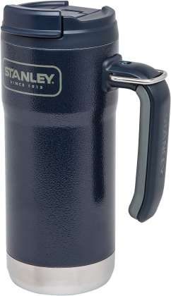 Stanley Adventure Vacuum Travel Mug 473 ml