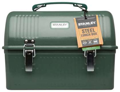 Stanley Classic Lunch Box 9,4 Liter