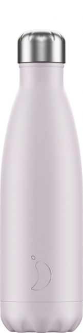 Chilly's Blush Lilac, 500ml Isolierflasche