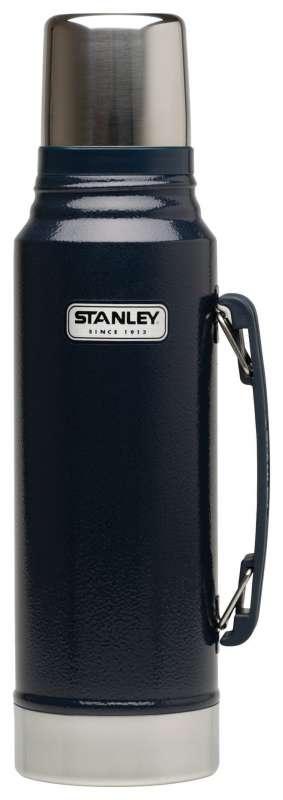 stanley classic vakuum flasche. Black Bedroom Furniture Sets. Home Design Ideas